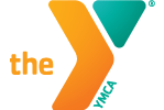 YMCA Logo - The Y